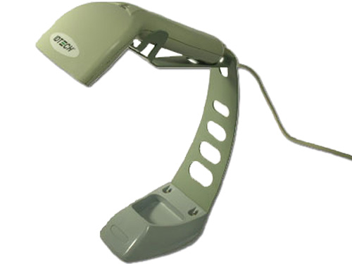 Generic Barcode Scanner Stand