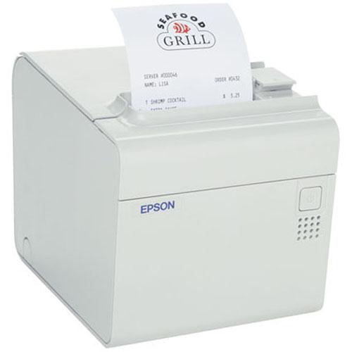 Epson TM-T90