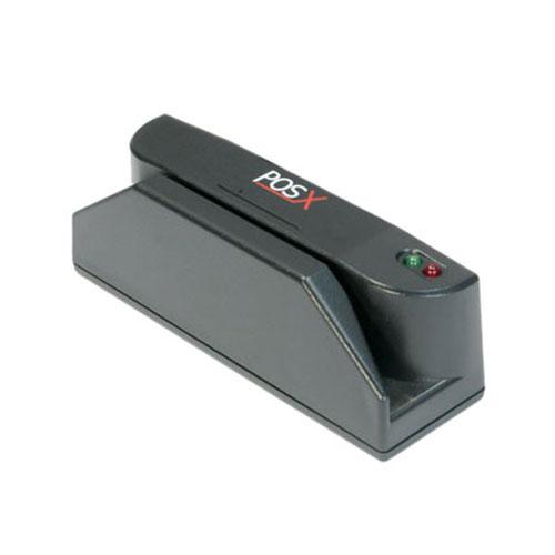 POS-X XM90