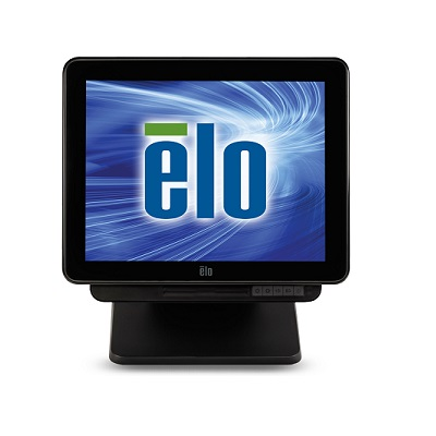 Elo TouchSystems X-Series