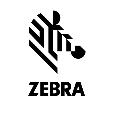 Zebra Mobile Accessories 50-16000-182 Image 1