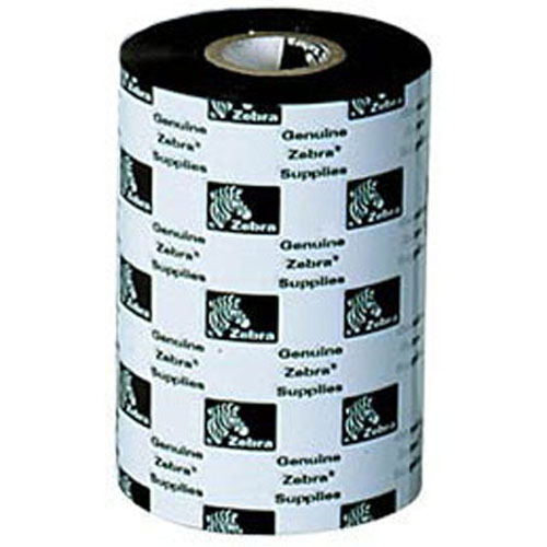 Zebra Printer Ribbon