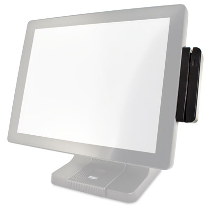 POSMicro Premier Retail Point of Sale System Image Thumbnail 6