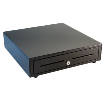 Ambur Cash Drawer Image 1