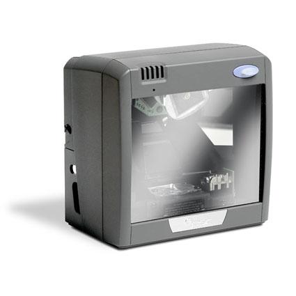 Datalogic Magellan 2200VS Image 1