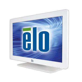 Elo 2401LM Image 1