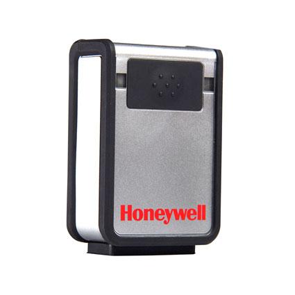 Honeywell Vuquest 3310g Image Thumbnail 3