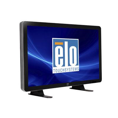 Elo 4200L Image 1