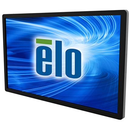 Elo 4201L Image 1