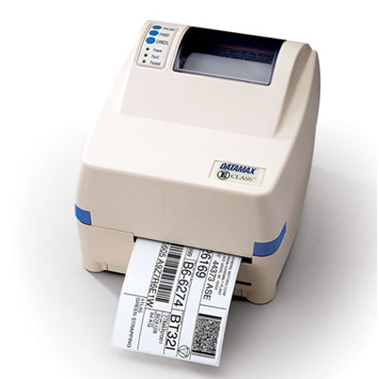 Datamax E4304 Image 1