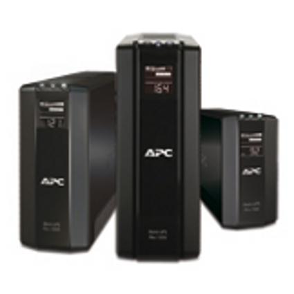 APC Back-UPS Pro Image Thumbnail 1