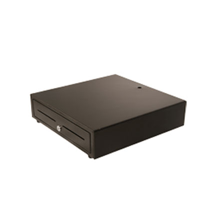 Partner Tech Cash Drawer CDR-5E415 Image Thumbnail 1
