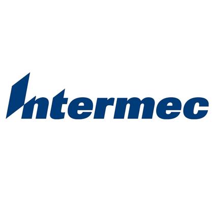 Intermec Label Image Thumbnail 1