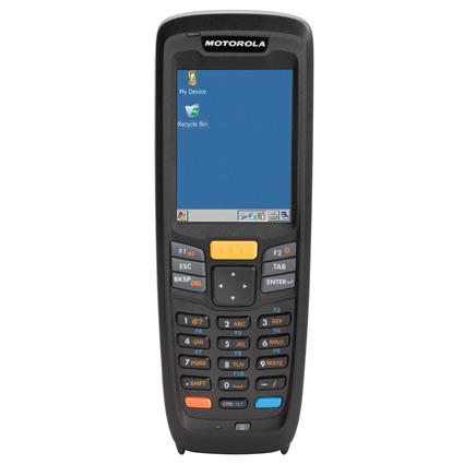 Motorola MC2100 Image Thumbnail 1