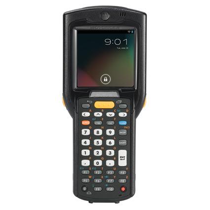 Motorola MC3200 Image Thumbnail 3