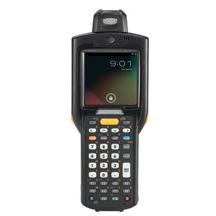 Motorola MC3200 Image Thumbnail 2