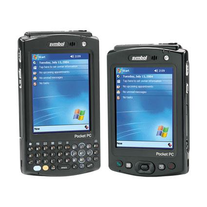 Motorola MC50 Image Thumbnail 1