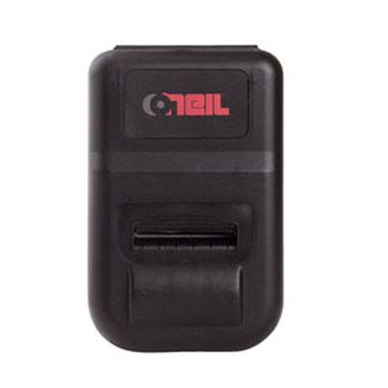 Datamax-O´Neil MicroFlash 2t Image Thumbnail 1