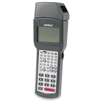 Motorola PDT3100 Image Thumbnail 1