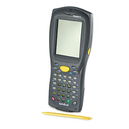 Motorola PDT8100 Image Thumbnail 1