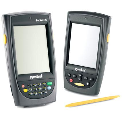 Motorola PPT8800 Series Image Thumbnail 1