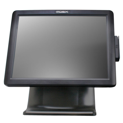 Intuit QuickBooks POS System Image Thumbnail 2
