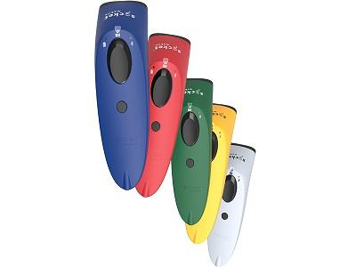 Socket SocketScan 700 Series Image Thumbnail 5