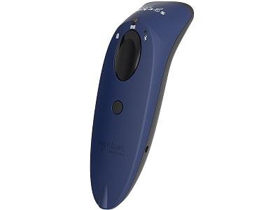 Socket SocketScan 700 Series Image Thumbnail 1