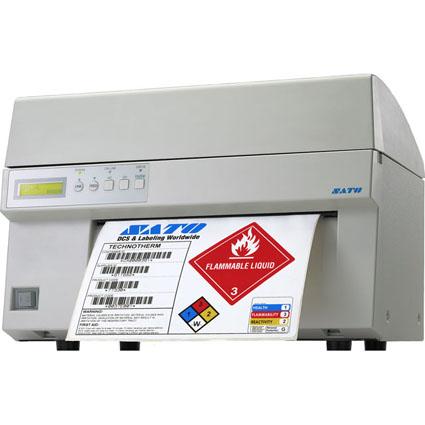 PR7A60101