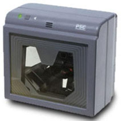 Datalogic VS1000 Image Thumbnail 1