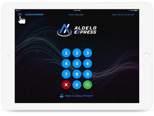 Aldelo Express Image Thumbnail 2