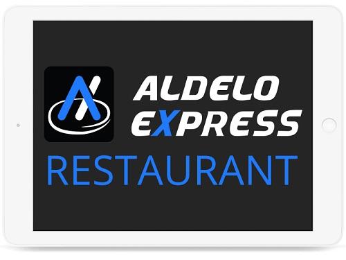Aldelo Express Image 1