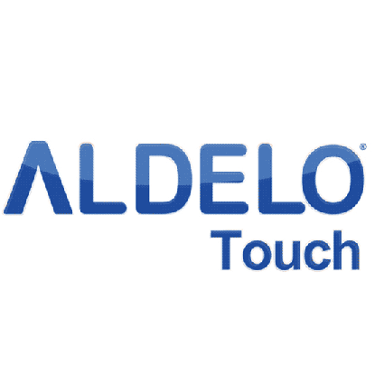 Aldelo Touch Image 1
