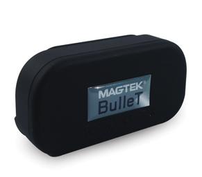 MagTek BulleT Image 1