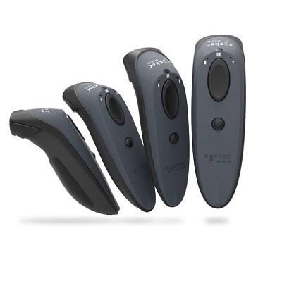 Socket DuraScan 700 Series Image 1