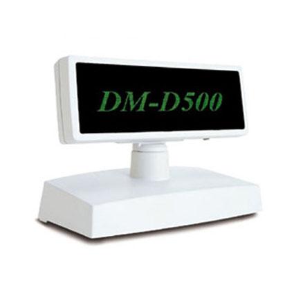 Epson DM-D500 Image 1