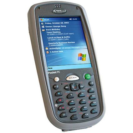 7900L0P-411-C20