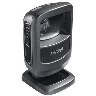 Motorola DS9208 Image 1