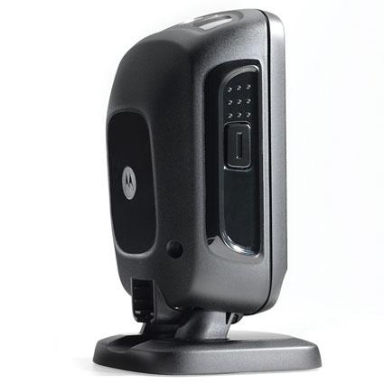 Motorola DS9208 Image Thumbnail 3