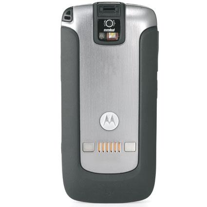 Motorola ES400 Image Thumbnail 4