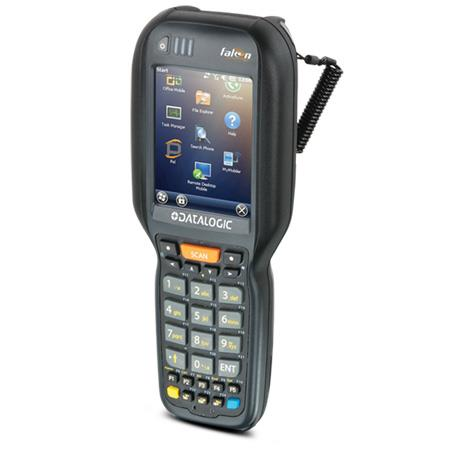 Datalogic Falcon X3 Plus Image Thumbnail 2
