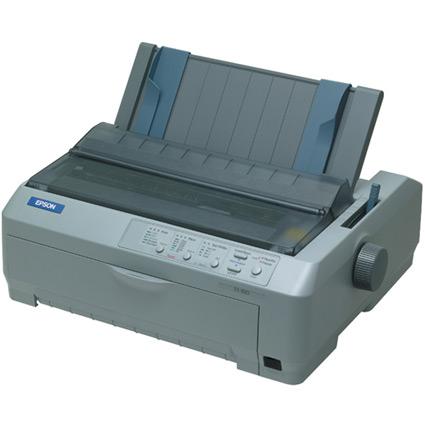 Epson FX-890 Image 1