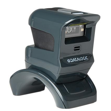 Datalogic Gryphon I GPS4400 Image 1