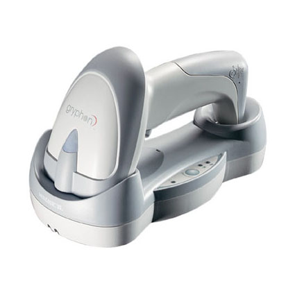 Datalogic Gryphon M200 PDF Wireless Image 1