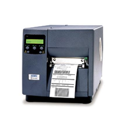 Datamax I4308 Image 1