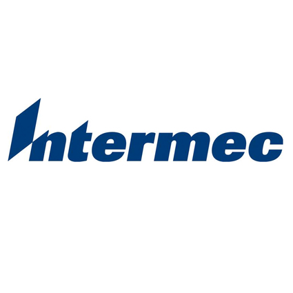 Intermec Label Image 1