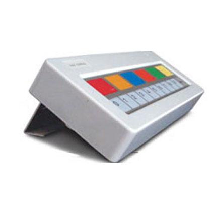 Logic Controls KB1700 Image 1