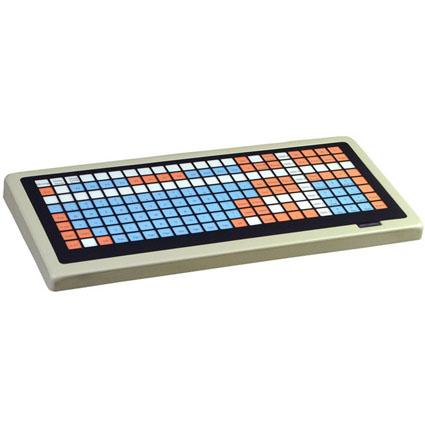 Logic Controls KB3000 Image 1
