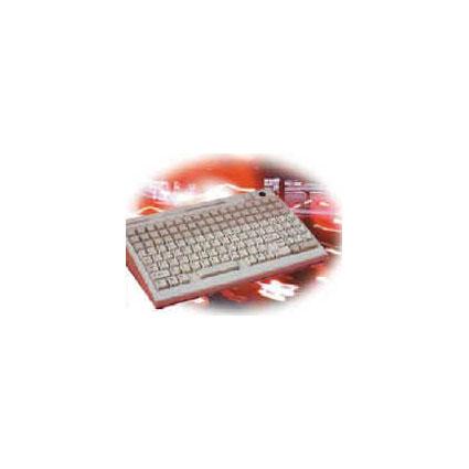 KB3200M2