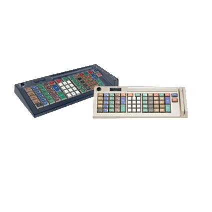Logic Controls KB5000 Image Thumbnail 2